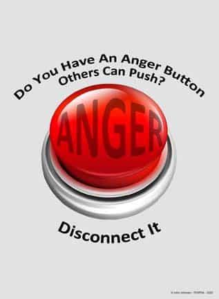 An-Anger-Button