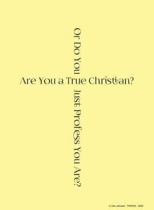 Are-You-A-True-Christian