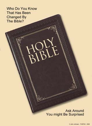 Changed-By-The-Bible