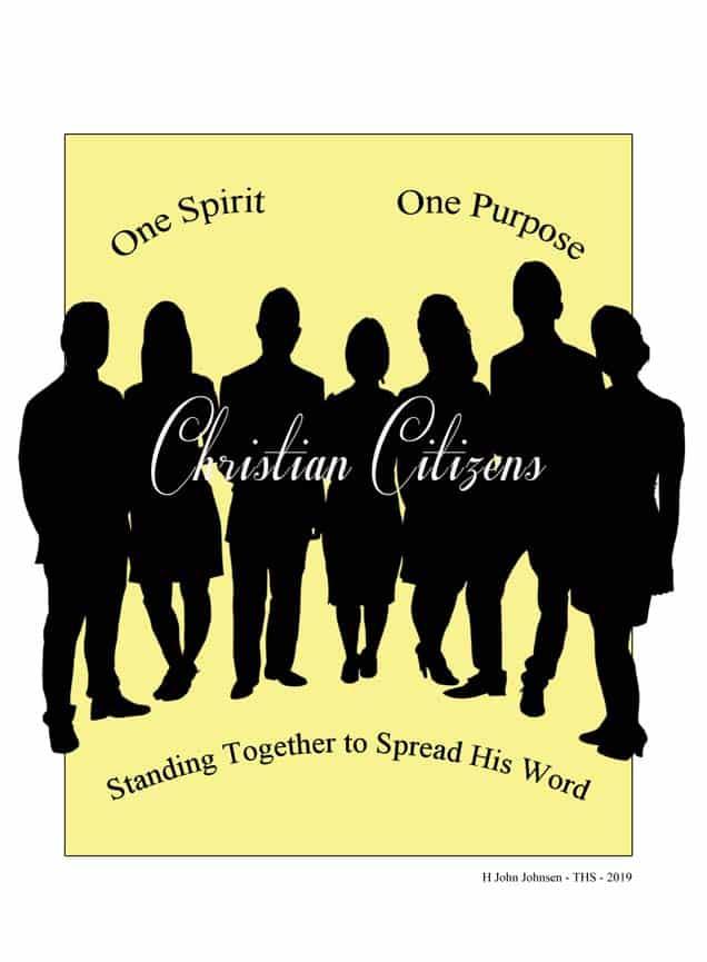 Christian-Citizens