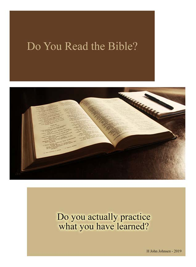 Do-You-Read-The-Bible
