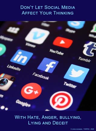 Dont-Let-Social-Media