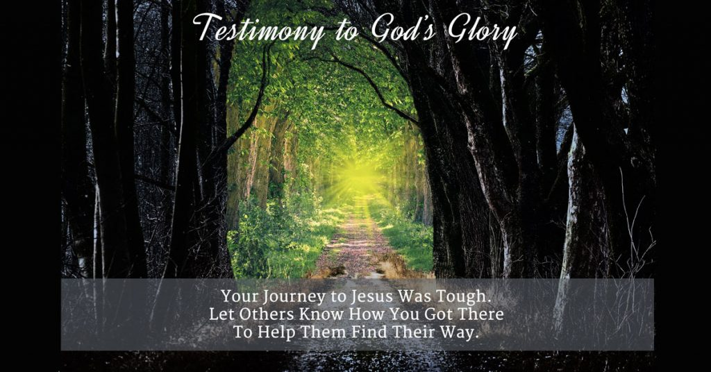 FB-Testimony-Header