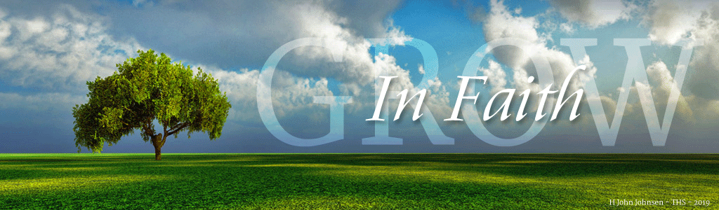 ODW-Grow-Banner