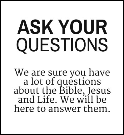 ODW-Ask-Your-Questions
