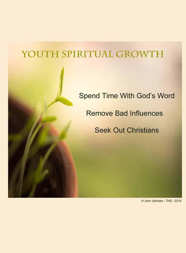 Youth-Spiritual-Growth