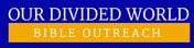 ODW-Logo-Blue-2021