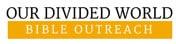 ODW-Logo-2021