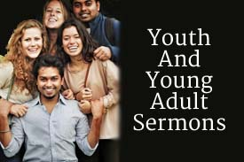 Youth-Sermon-Cover