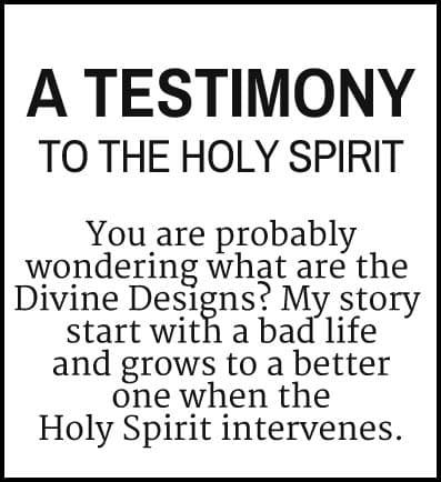 ODW-Divine-Story