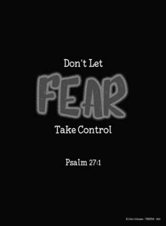 Dont-Let-Fear-Control